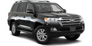 Toyota-Land Cruiser-VXR